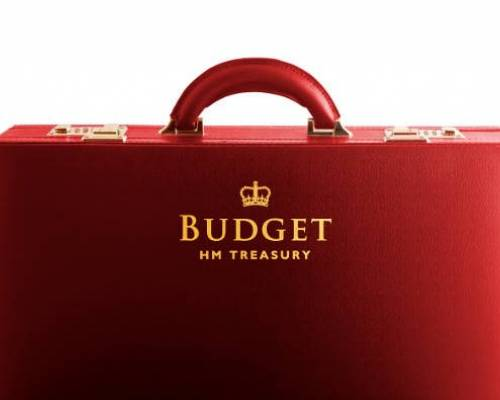 British Chambers of Commerce: Full reaction to Spring Budget 2017