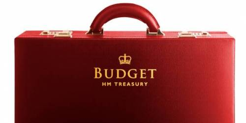 Budget 2017: Full BCC reaction