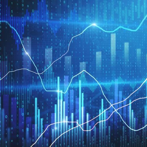Quarterly Economic Survey Q3: Economy Under Strain