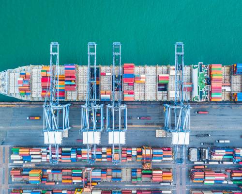 BCC Responds to UK-NZ Announcement of Agreement in Principle on Trade