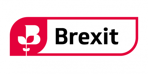 BCC welcomes Brexit support fund for SMEs