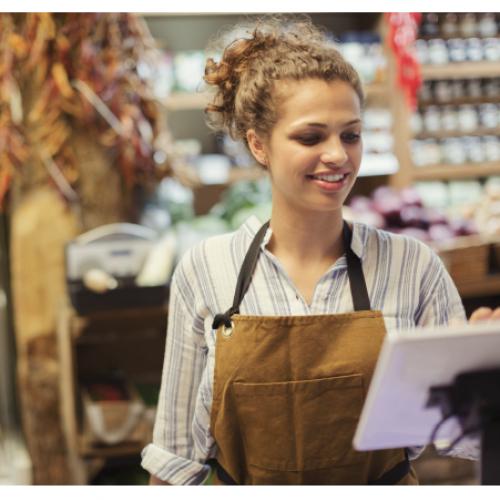 BCC/Totaljobs: Skills shortages impacting businesses but labour market remains buoyant