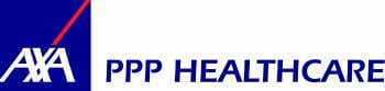 AXA PPP healthcare business health insurance