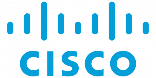 Cisco - Small business trends and challenges in 2021