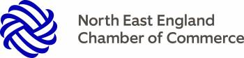 North East England Chamber of Commerce