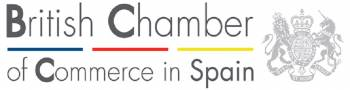 British Chamber of Commerce in Spain