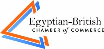 Egyptian-British Chamber of Commerce