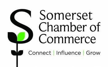 Somerset Chamber of Commerce and Industry