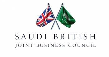 Saudi British Joint Business Council