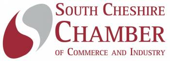 South Cheshire Chamber of Commerce