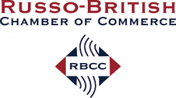 The Russo-British Chamber of Commerce (RBCC)