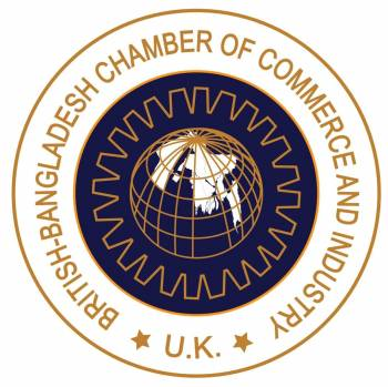 British Bangladesh Chamber of Commerce & Industry