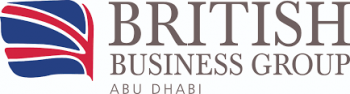 British Business Group Abu Dhabi