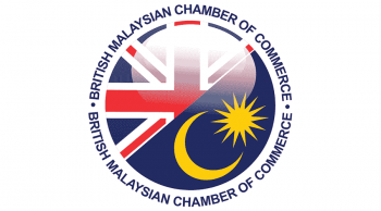 British Malaysian Chamber of Commerce - BMCC