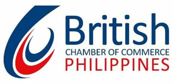British Chamber of Commerce Philippines