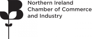 Northern Ireland Chamber of Commerce and Industry