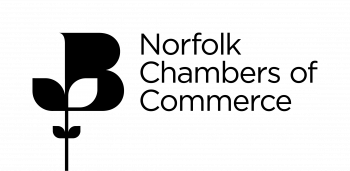 Norfolk Chambers of Commerce