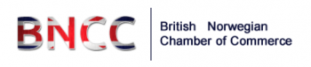 The British-Norwegian Chamber of Commerce (BNCC)