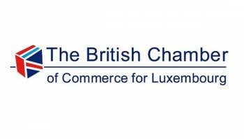 British Chamber of Commerce for Luxembourg