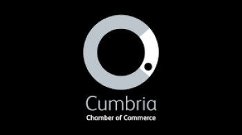Cumbria Chamber of Commerce