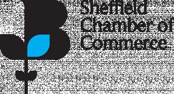 Sheffield Chamber