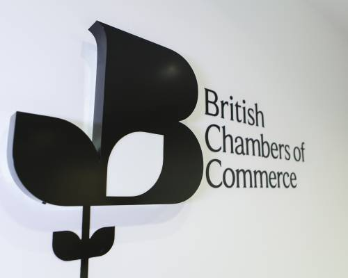 BCC: business alarm on potential Brexit VAT bombshell