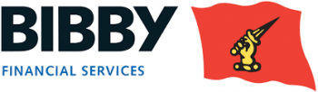 ​Bibby Financial Services
