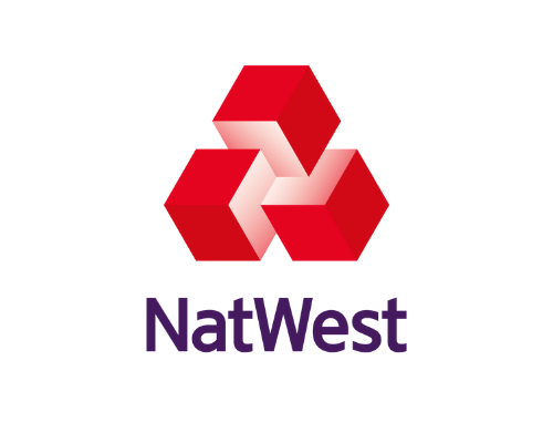 NatWest Launches SME Transformation Taskforce