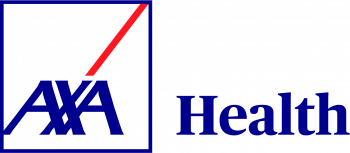 Business healthcare cover