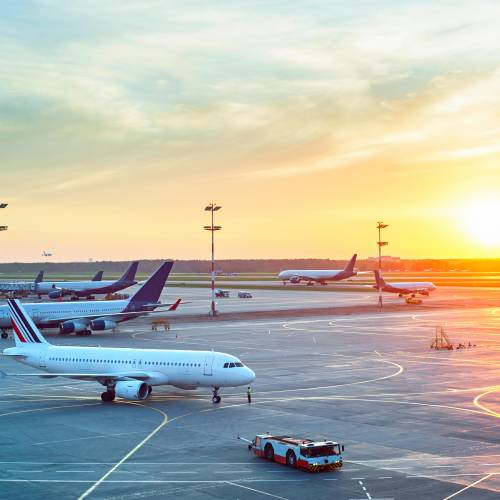 BCC Welcomes Suspension of Tariffs Following UK-US Boeing-Airbus Agreement