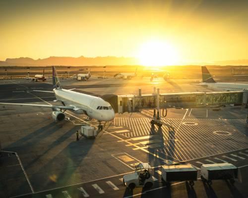 BCC responds to 14-day quarantine for air passengers