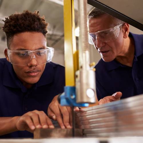 BCC: Reform needed to make Apprenticeship Levy fit for purpose