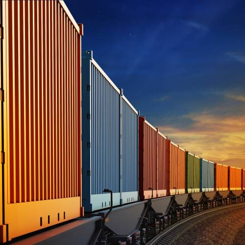 BCC Research: Nearly 3 in 4 Exporters Report No Sales Growth in Q2