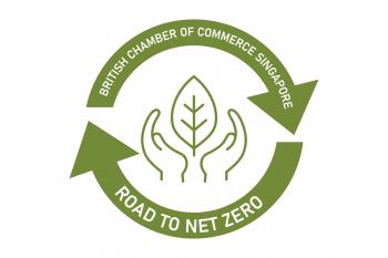 Building towards COP26 through 'Road to Net Zero' resource