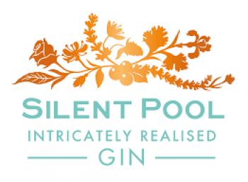 Sustainability at premium gin distillery