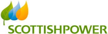 ScottishPower helps Glasgow businesses take control of the energy they use