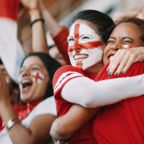 BCC Comments on Euro 2020 Final Plans for Businesses