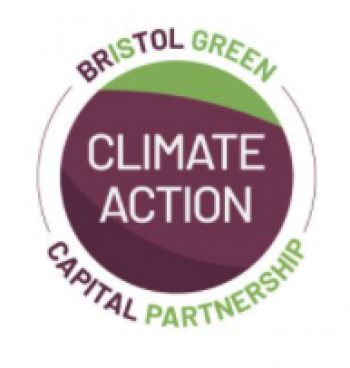 The Climate Action Programme