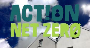 Action Net Zero Bristol