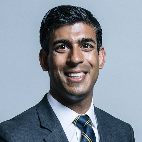 BCC response to Chancellor Rishi Sunak's speech at the Conservative Party Conference