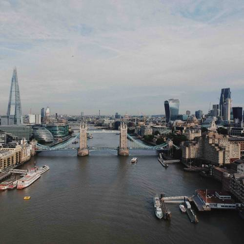 BCC comments on Lower Thames Crossing announcement