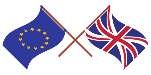 BCC's initial response to the announcement of a UK-EU trade agreement