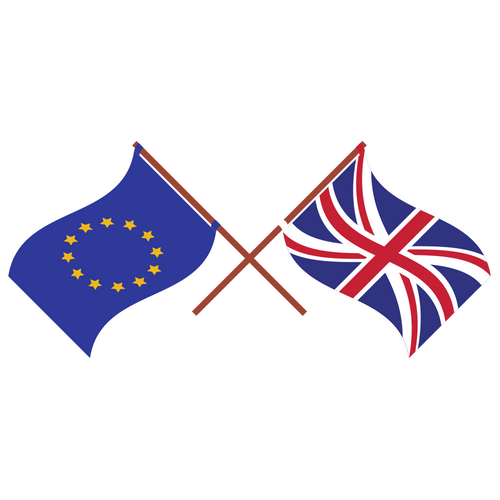BCC's initial response to theannouncementof a UK-EUtrade agreement