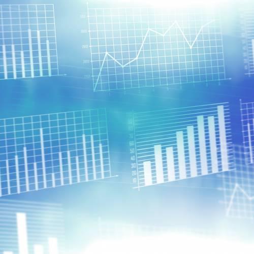 BCC responds to ONS labour market statistics