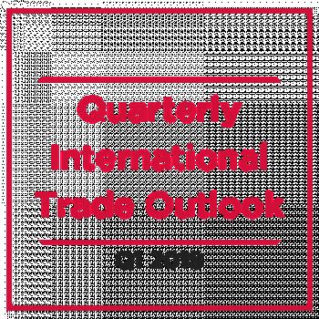 Q1 2018 Quarterly International Trade Outlook