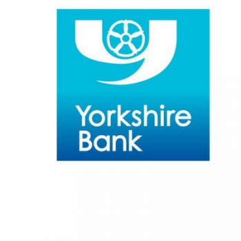 CYBG – Yorkshire Bank