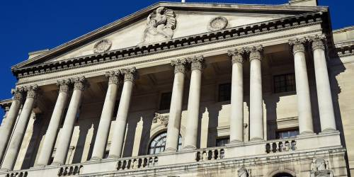 'Ill-judged' interest rate rise risks undermining confidence, says BCC