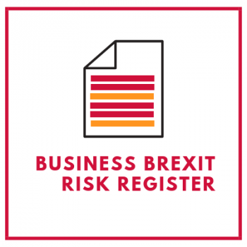 Brexit: 24 practical questions that businesses need answers to
