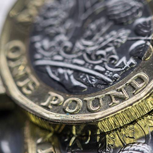 BCC welcomes news of new £1.5bn business rates relief fund