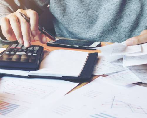 BCC: Small businesses don't see UK tax system as level playing field